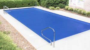 top reasons to own a pool